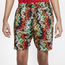 Jordan Retro 6 Shorts  - Men's