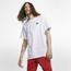 Nike Sportswear Club T-Shirt  - Men's