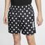 Nike Woven Shorts  - Men's