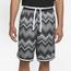 Nike DNA Shorts  - Men's