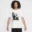 Nike Photo T-Shirt  - Men's