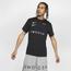 Nike Swoosh 2 T-Shirt  - Men's