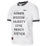 Nike NRG SS Jersey Good  - Men's
