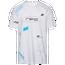 Nike Laser T-Shirt  - Men's