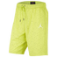 Jordan Jumpman Flight Poolside Shorts  - Men's