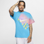 Nike Kyrie T-Shirt  - Men's