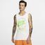 Nike NSW Tank  - Men's