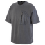 Jordan 23 Engineered T-Shirt  - Men's