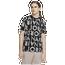 Jordan Wordmark T-Shirt  - Men's