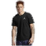 Jordan Air T-Shirt  - Men's