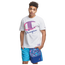 Champion x MTV T-Shirt  - Men's