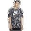 Nike Club T-Shirt  - Men's