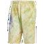 adidas Pharrell Williams MM Shorts  - Men's