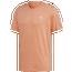 adidas Essential T-Shirt  - Men's