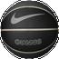 Nike Giannis All Court Ball - Men's