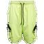 Fila Enzo Parachute Shorts  - Men's