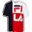 Fila Indo T-Shirt  - Men's