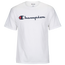 Champion Graphic T-Shirt  - Men's
