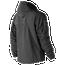 New Balance Athletics 78 Jacket - Men's