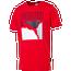 PUMA Graphic T-Shirt  - Men's