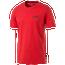 PUMA Graphic T-Shirt - Pour hommes