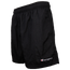 Champion Nylon Shorts  - Men's