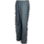 adidas Team Modern Varsity Woven Pants - Women's