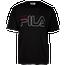 Fila Borough T-Shirt  - Men's