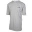 Champion Life Heritage T-Shirt  - Men's
