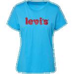 Levi's The Perfect T-Shirt - Women's