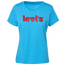 Levi's The Perfect T-Shirt - Women's