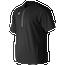 New Balance Short Sleeve 3000 Batting Jacket - Men's