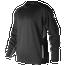New Balance Pullover Fleece Crew 2.0 - Men's