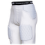 McDavid Hex Thudd Shorts - Men's