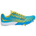 HOKA ONE ONE Evo XC Spike - Women's