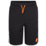 Jordan Soft Shorts - Boys' Grade School