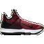 Nike LeBron Witness 4 - Men's