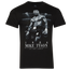 Mike Tyson Arena Pose T-Shirt - Men's