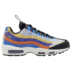 Encantador cohete gritar  Nike Air Max 95 Shoes | Foot Locker