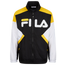 Fila Oliviero Wind Jacket  - Men's