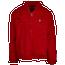 Fila Bridgewater Jacket  - Men's