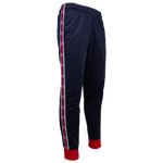 Champion C Track Pants Men S Foot Locker Canada