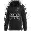adidas Star Wars Pullover Hoodie  - Men's