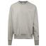 Champion Reverse Weave Crew  - Men's
