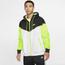 Nike NSW Windrunner Jacket  - Men's