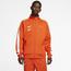Nike NSW Swoosh Jacket  - Men's