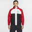 Nike NSW Swoosh Jacket  - Men's