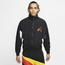 Jordan Jumpman Classics Jacket  - Men's