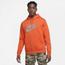 Nike NSW Pullover Hoodie  - Men's