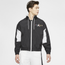 Jordan DNA Jacket  - Men's